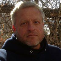 Jeffrey_Swensen