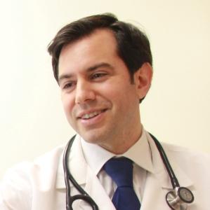 Dr.-Matthew-Galsky