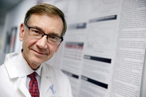 Dr. Vogelzang 2015